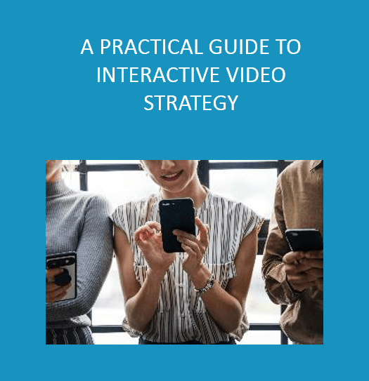 Interactive Video Strategy Guide