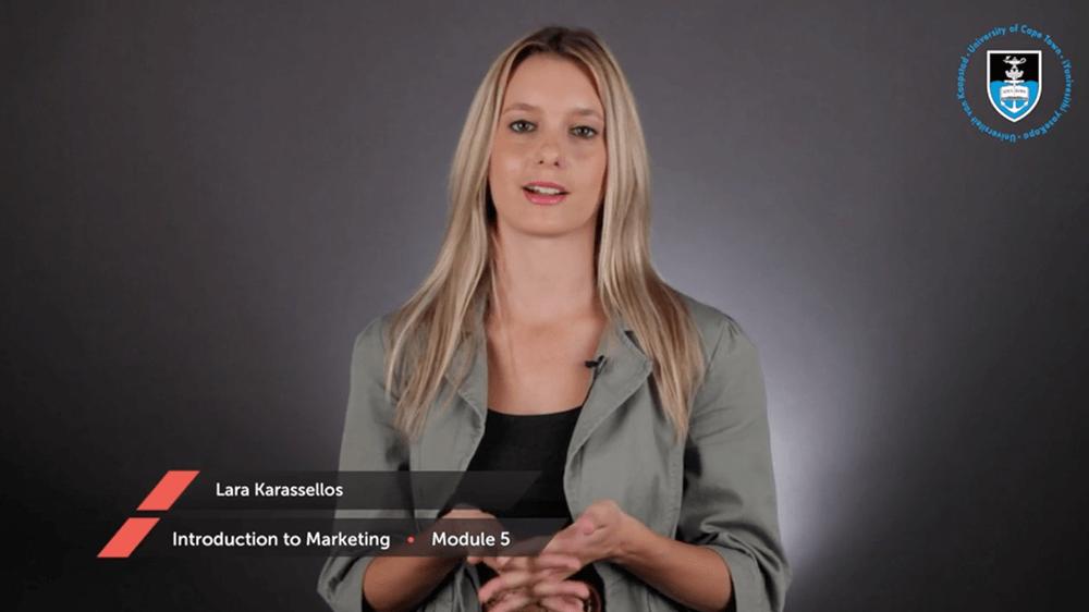 interactive video quiz example